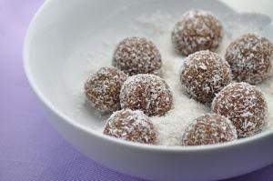 photo credit: nourishingmeals.com