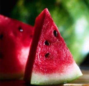 watermelon (1)