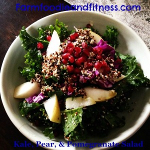 kale salad1