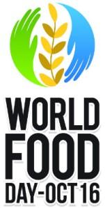world food