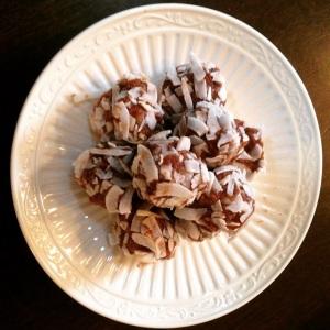 brownie bites2